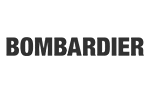 bombraider logo