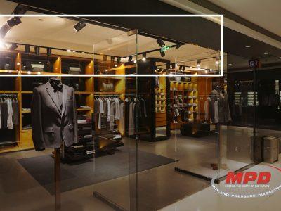 mpd gallery 4