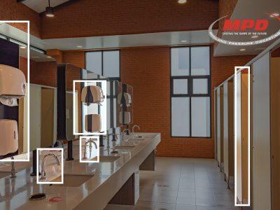 mpd gallery 3