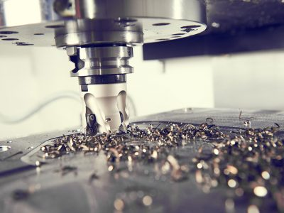 mpd tool manufacturer