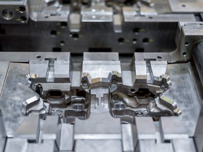 mpd tool manufacture